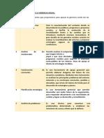 Caja DE HERRAMIENTAS DE LA GERENCIA SOCIAL (1)