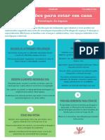Covid 19_ Orientações PSICAMB_portugues.pdf