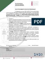 Autorizacion-tratamiento-datos.pdf