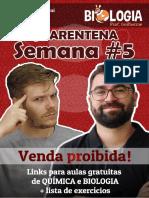 Apostila-Quarentena-5 (1).pdf