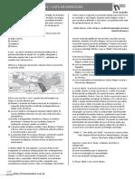 LISTA-FRANCOS-AULA-11-1