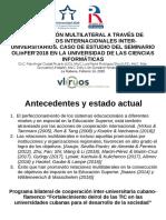 Ciudad_Rodríguez_Goovaerts_&_González_UNIVERSIDAD_2020.pdf