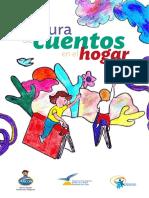 CuadernilloLectura.pdf