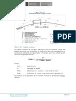 437068229-Radio-Minimo-pdf.pdf