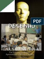 Luiz_Elson_-_Desenho_na_Sala_de_Aula.pdf