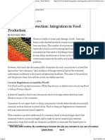 Integration in Food Production - Food Safety Magazine.pdf