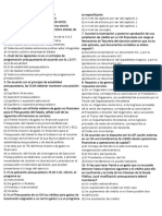 #VI TEST GLOBAL3 con soluciones.pdf