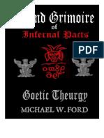 Pdf_translator_1592518553578.pdf