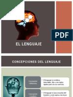 SEMANA_1_Origen del Lenguaje_funciones del lenguaje