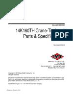 COMM-IV-CRANE Sterling.pdf