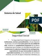 2017 2 Afiliación y movilidad.pptx