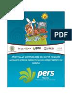 PrefactibilidadBiomasaOccidente.pdf