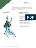 2150821_Classcraft_códigos.pdf