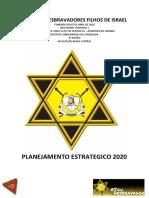 Planejamento Dbvs PDF.pdf