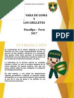 361752096-La-Vara-de-Goma-y-Los-Grilletes-Pnp-2017.pptx