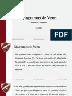 Diagramas de Venn.pptx