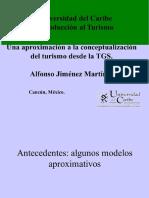Universidad-del-Caribe-Introduccion-al-Turismo.pdf