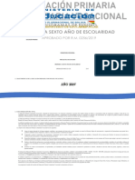 PROGRAMASDEESTUDIOEDUCACIÓNPRIMARIAR.M.00256-19(1).doc