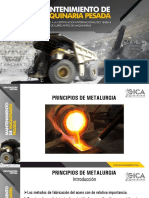 6.-Principios de metalurgia.pdf