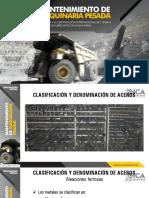 7.-Clasificación y denominación de aceros.pdf