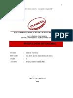 proyecciones ortogonales 1.pdf