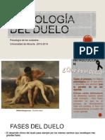 psicologadelduelo-140112164941-phpapp02 (1).pdf