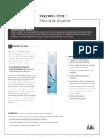 aKwa_SP_PPS_PRECIOUSPOOL_Escencia-Vitaminas