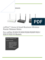 cnPilot R-Series_4.3.4_Release_Notes