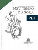 LIVRO - MEU TEMPO É AGORA.pdf