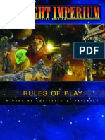 twilightImperium3rules