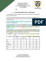 5073_informe-de-gestion-2019-sec-agricultura-mineria-y-ma-new.pdf