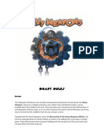 HEAVY_WEAPONS_DRAFT_RULES.pdf