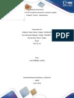 Caracterización de la botánica económica; anatomía vegetal trabajo colaborativo (1).pdf