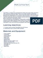 BIO_RNA_pdf_english