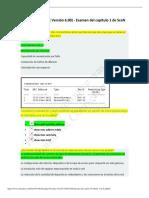 Scaling Networks ( Versión 6.00) - Examen del capítulo 1 de ScaN.pdf