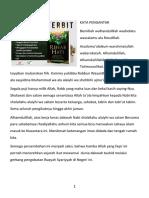 BUKU REHAB HATI 2020 [A5]