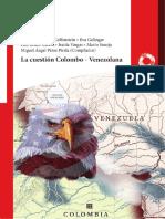 La-cuestión-colombo-venezolana.pdf