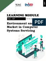2019_TLE-ICTG7_8Q1.pdf