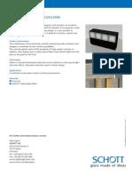 Light Transmitting Concrete e Final