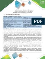 Syllabus Botánica Económica  - 201710.pdf