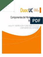 1_1_1_Componentes_del_Hormigon_y_sus_Propiedades