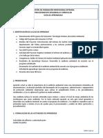 GFPI-F-019_Formato_Guia_de_Aprendizaje 3_Auditar