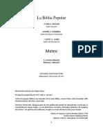 MATEO_lbPopularpdf