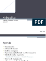 Hidráulica_IPN