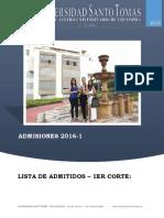 LISTA_DE_ADMITIDOS_1_-_USTA_2016-1.pdf