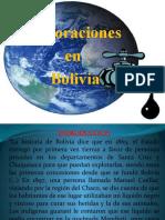 150575691 Perforacion en Bolivia