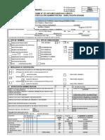 INF 375- EXP. 176525 CORDOVA DE PORRAS