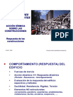 CMM_Ps_As.pdf