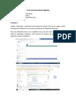 Actividad 3 Curso de herramientas digitales.docx
