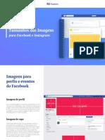 infografico-tamanhos-de-imagem-para-fb-e-instagram.pdf